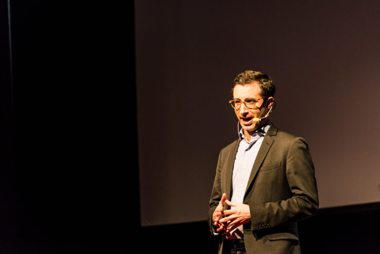 TEDX_0232