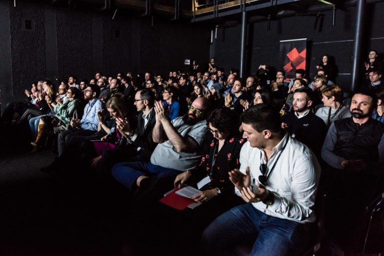 TEDX_0234