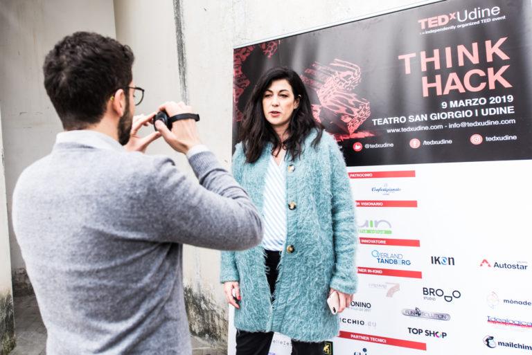 TEDX_0238