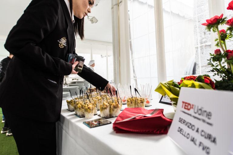 TEDX_0251