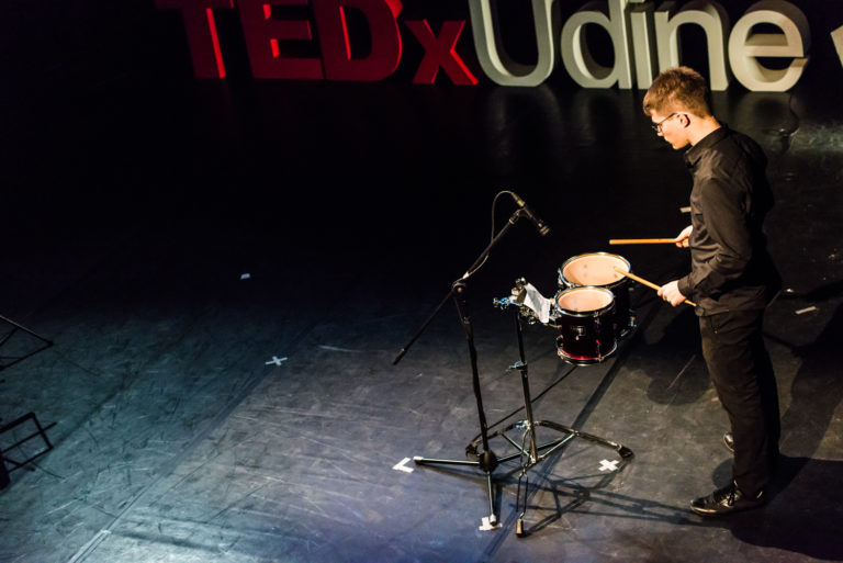 TEDX_0315
