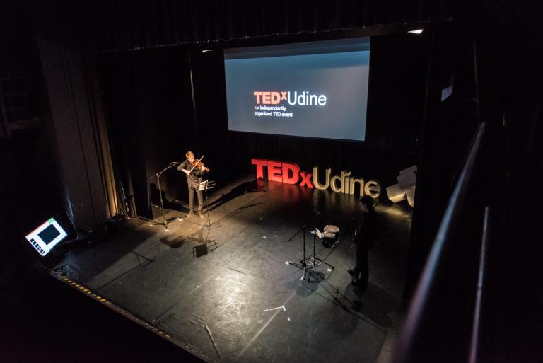 TEDX_0317