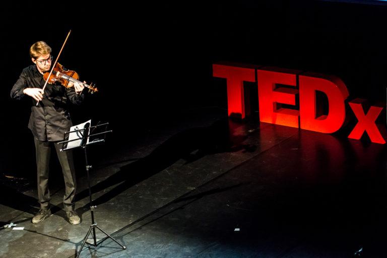 TEDX_0320