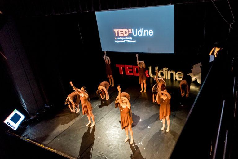 TEDX_0322