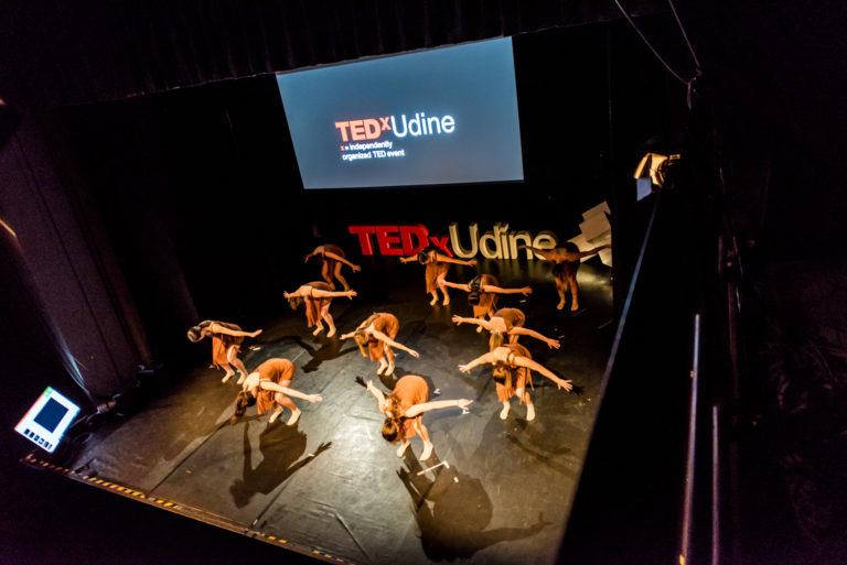 TEDX_0326