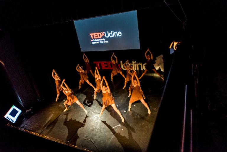 TEDX_0327
