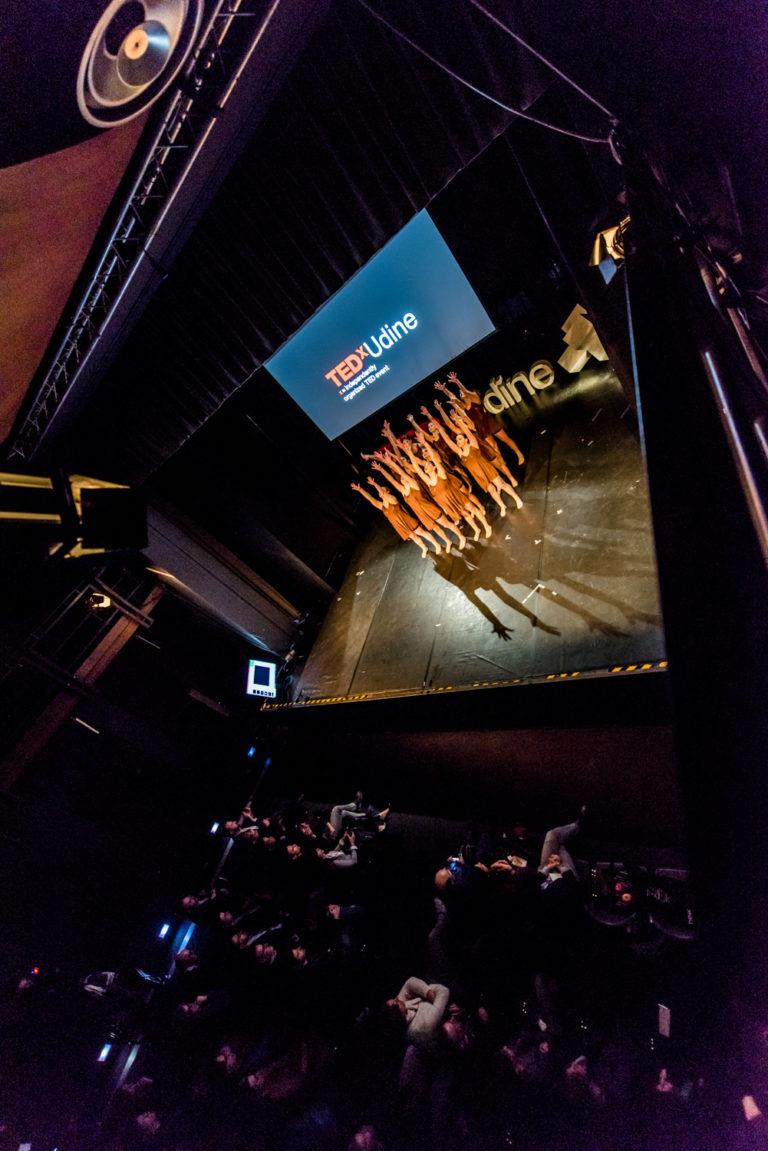 TEDX_0331