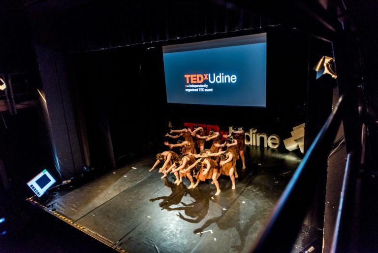 TEDX_0332