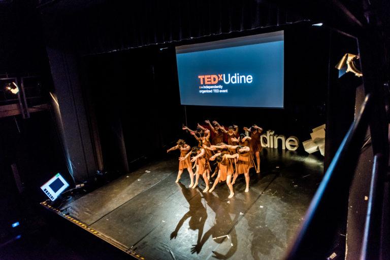 TEDX_0333