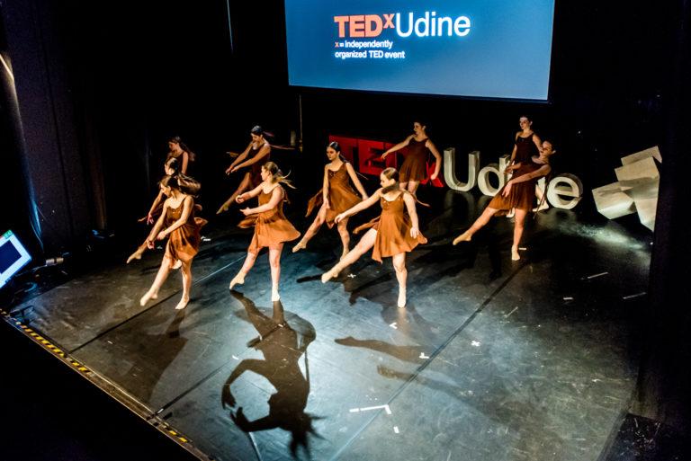 TEDX_0339