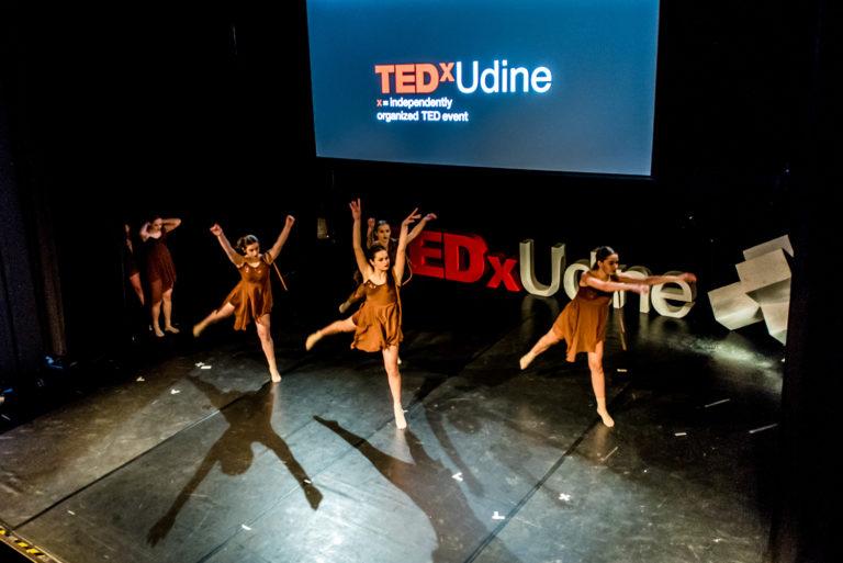 TEDX_0340