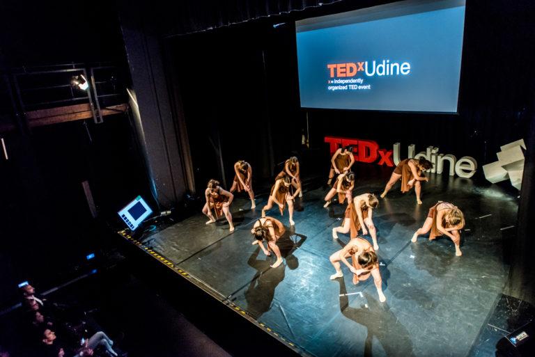 TEDX_0344