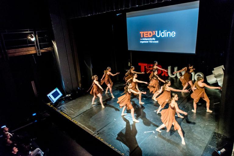 TEDX_0345