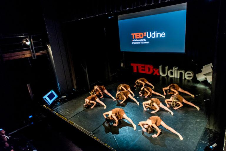 TEDX_0350
