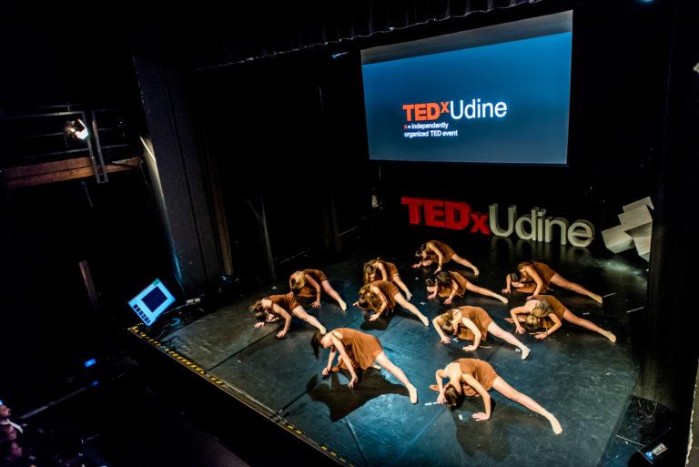 TEDX_0351