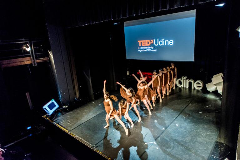 TEDX_0354