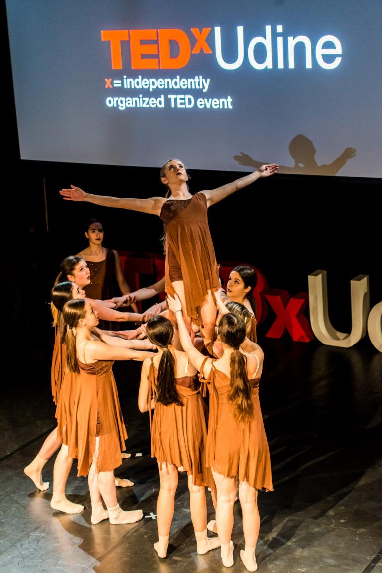 TEDX_0363
