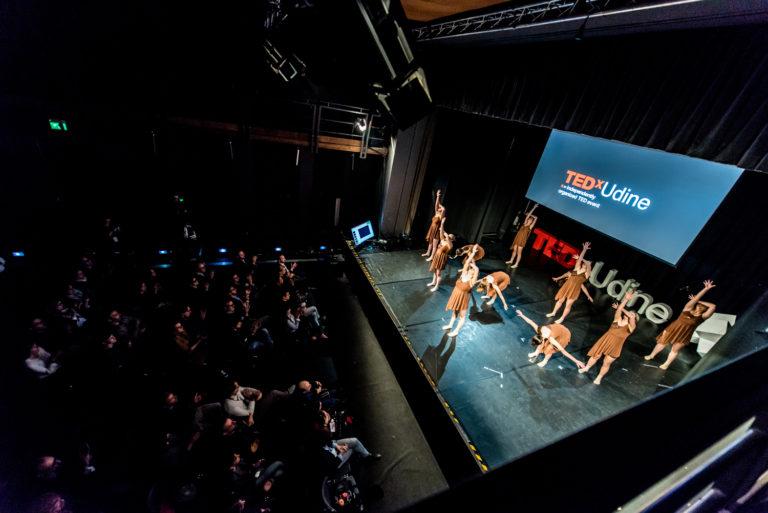 TEDX_0368