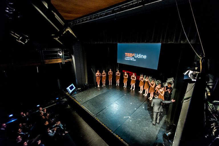 TEDX_0373