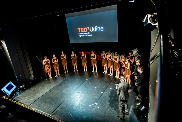 TEDX_0377
