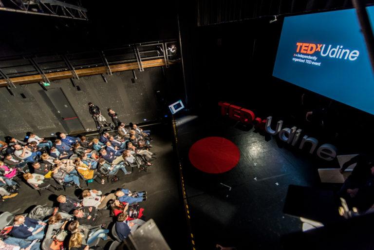 TEDX_0393