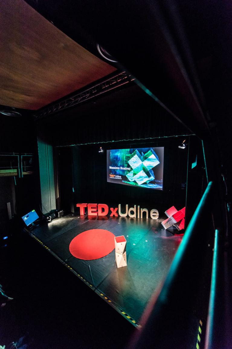 TEDX_0397