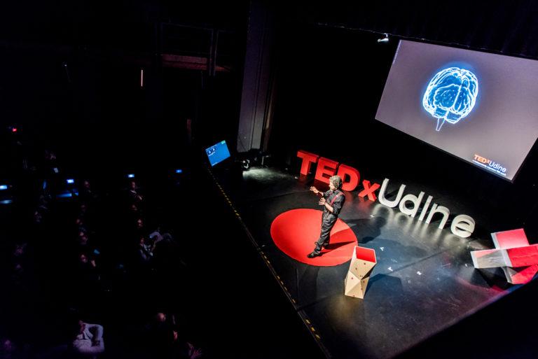 TEDX_0401