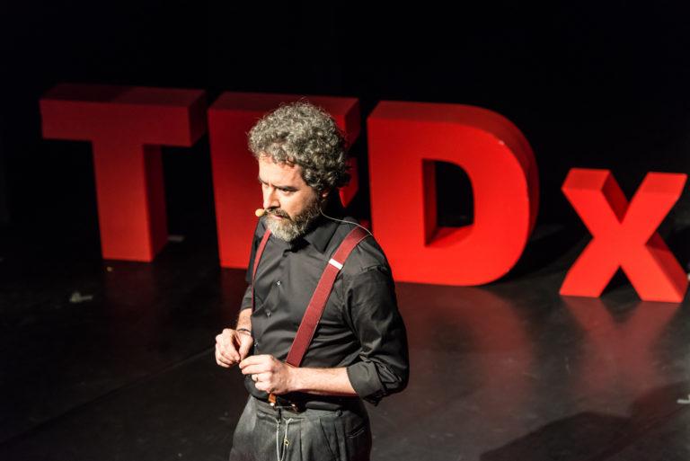 TEDX_0402
