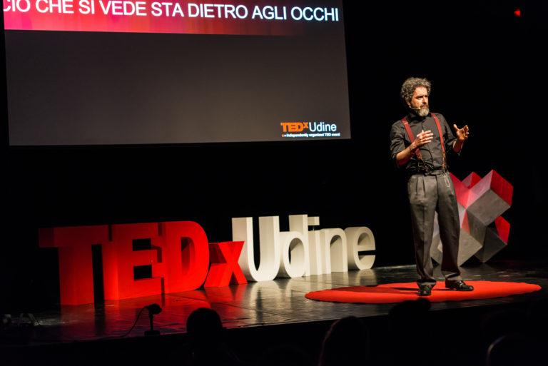 TEDX_0406