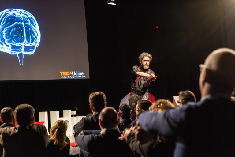 TEDX_0411