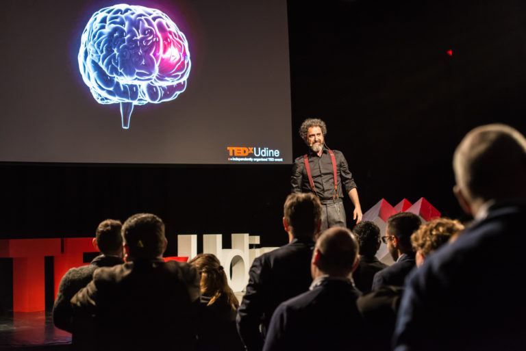 TEDX_0416