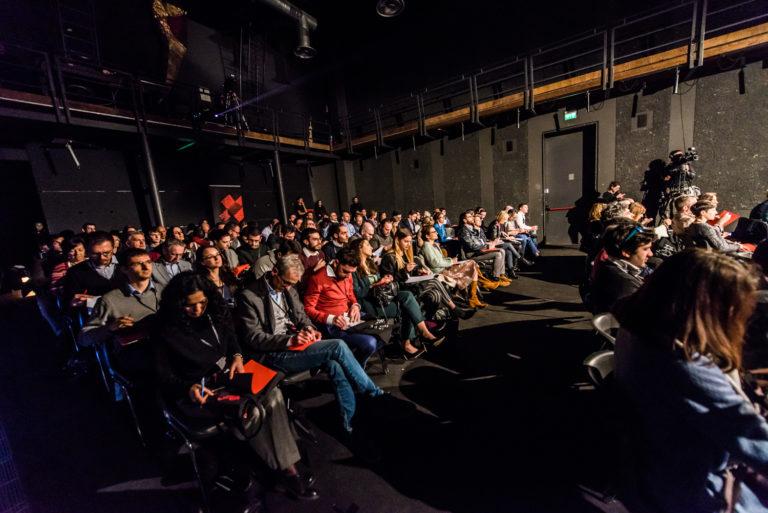 TEDX_0418