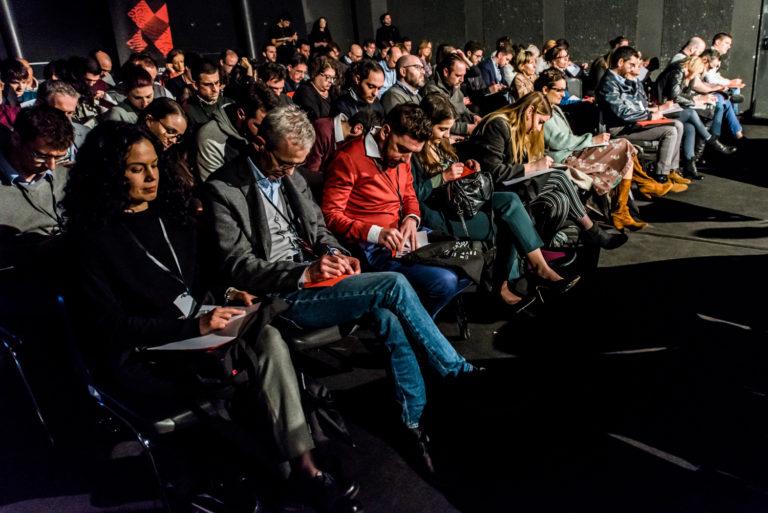 TEDX_0420
