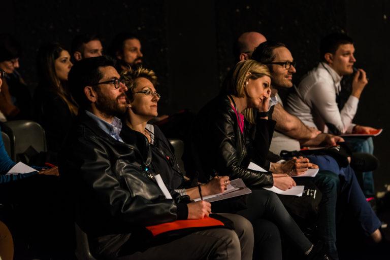 TEDX_0423