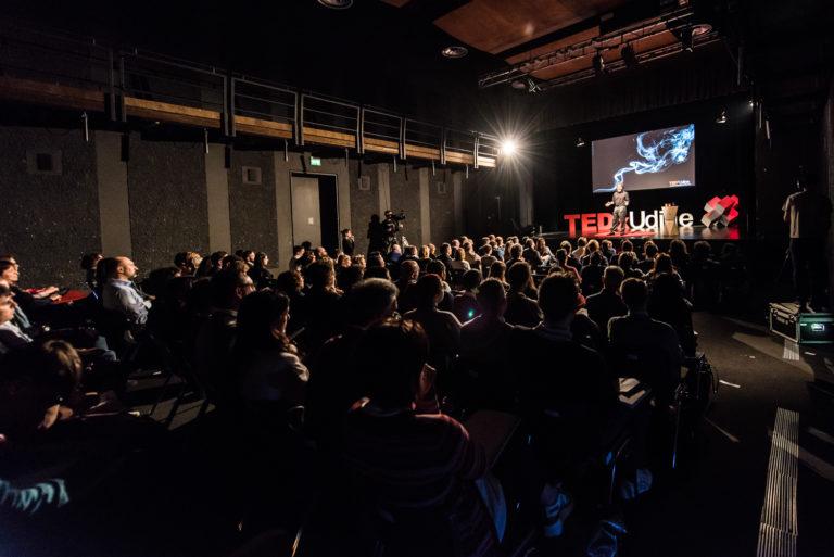 TEDX_0424