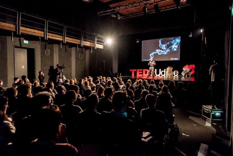 TEDX_0425