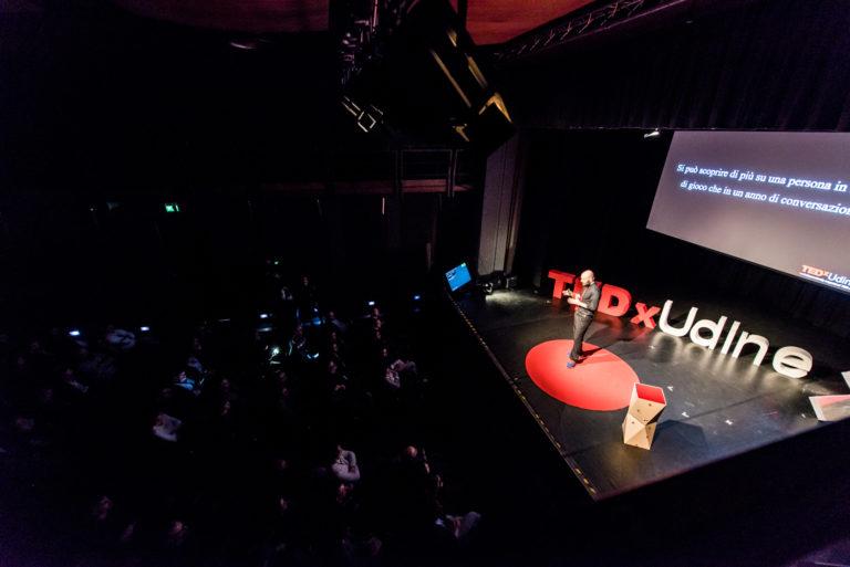 TEDX_0432