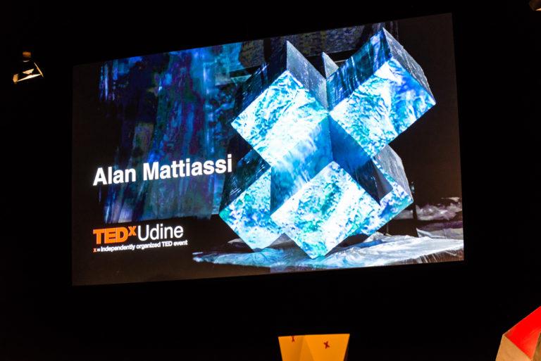 TEDX_0433