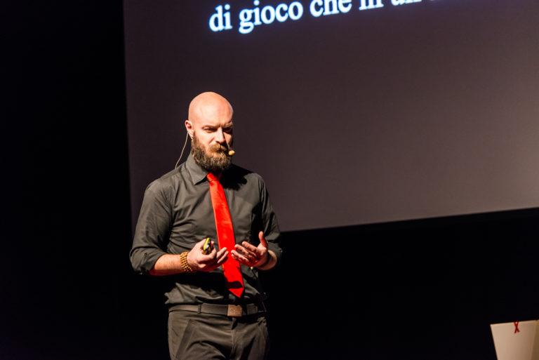 TEDX_0437