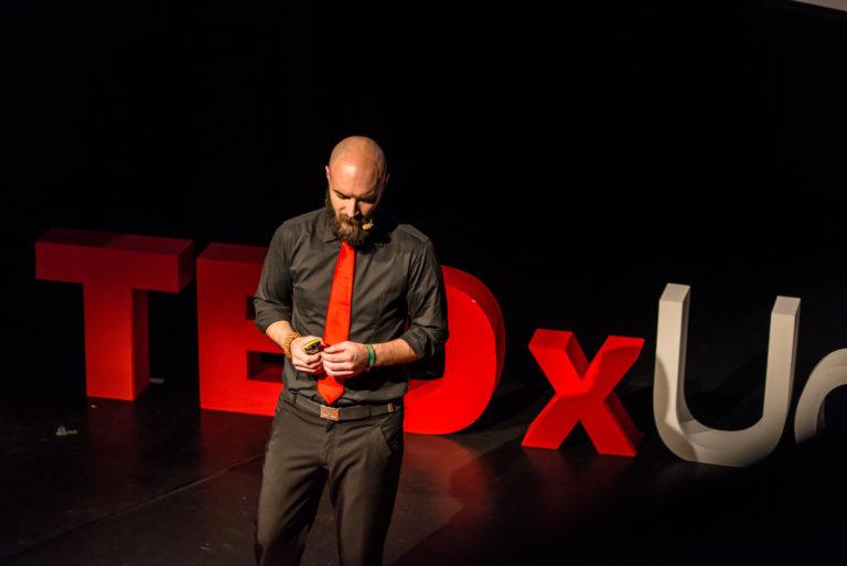 TEDX_0438