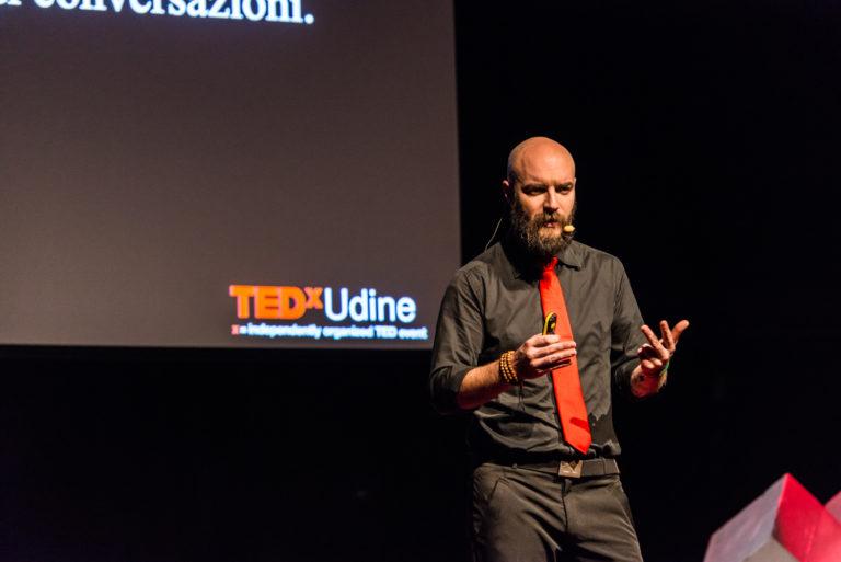 TEDX_0442