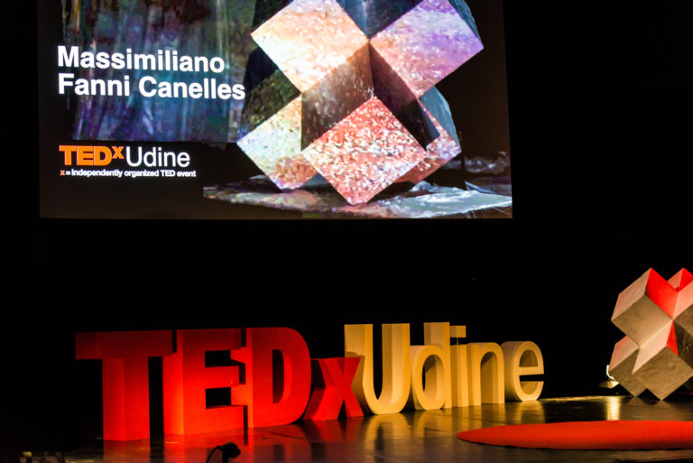 TEDX_0444