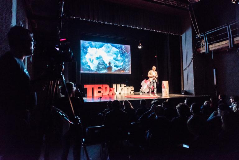 TEDX_0445