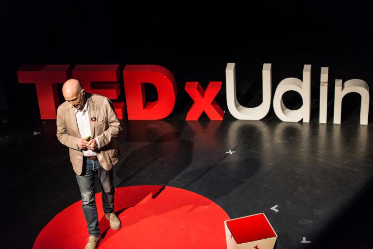 TEDX_0447