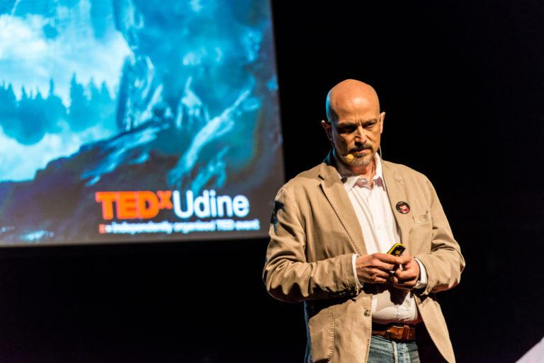TEDX_0450