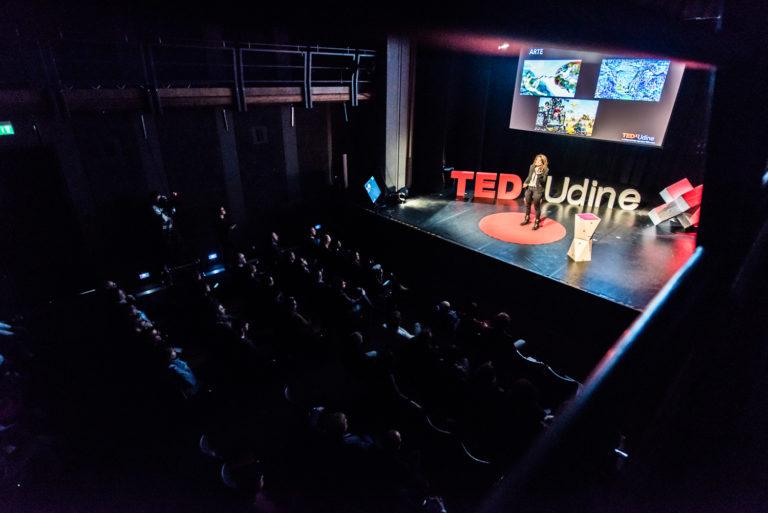 TEDX_0452