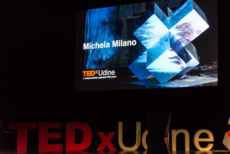 TEDX_0454