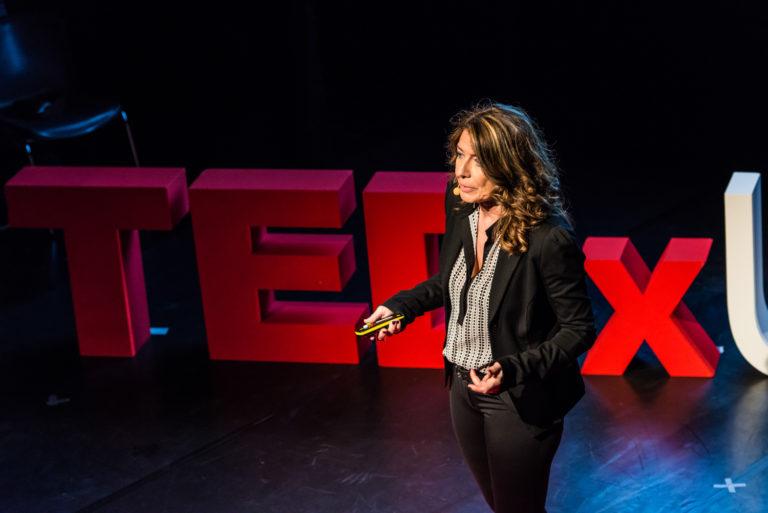 TEDx Udine 2019
