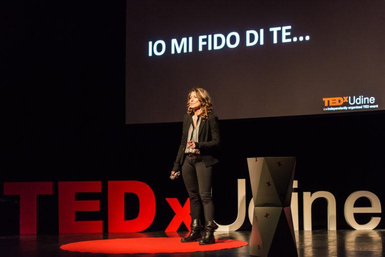 TEDX_0458
