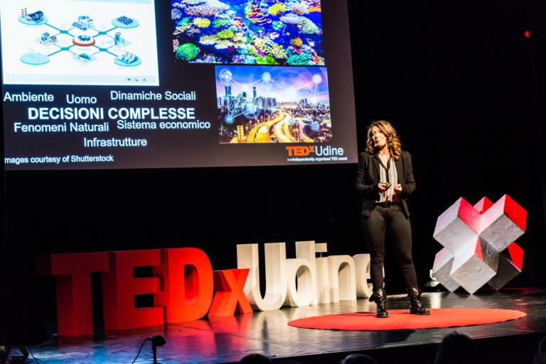 TEDX_0460